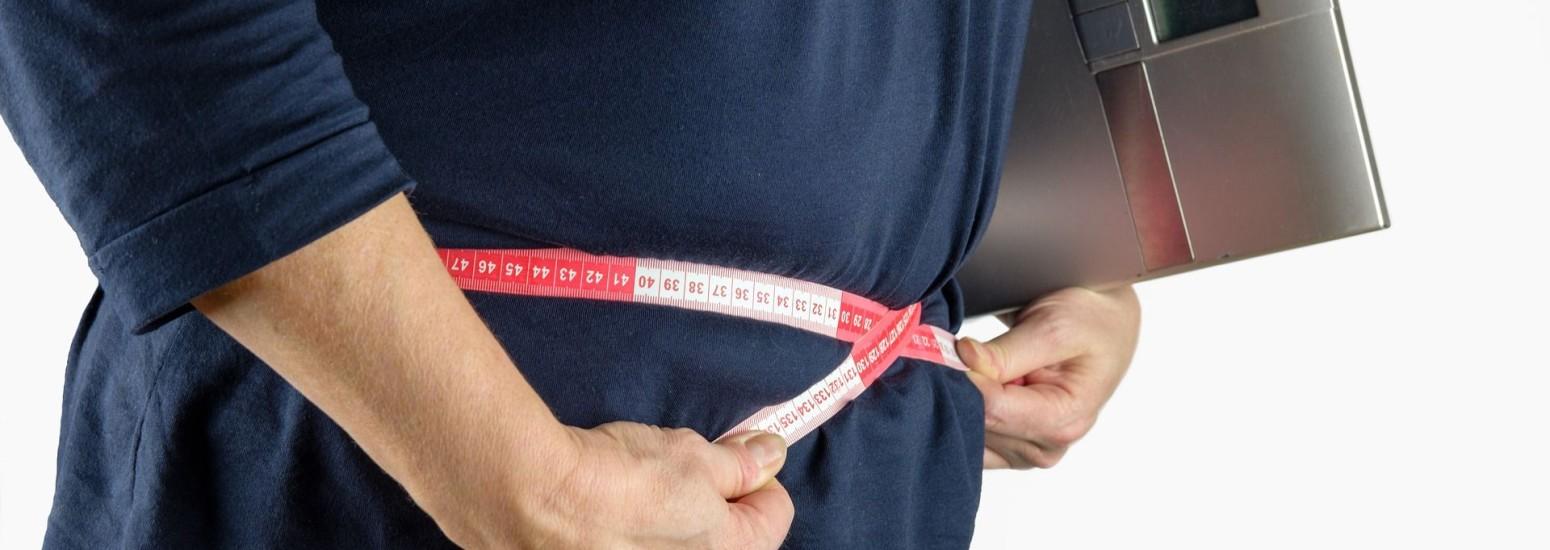 Zdrowie zaczyna się od aktywności fizycznej. Pamiętaj o ćwiczeniach w dobie pandemii