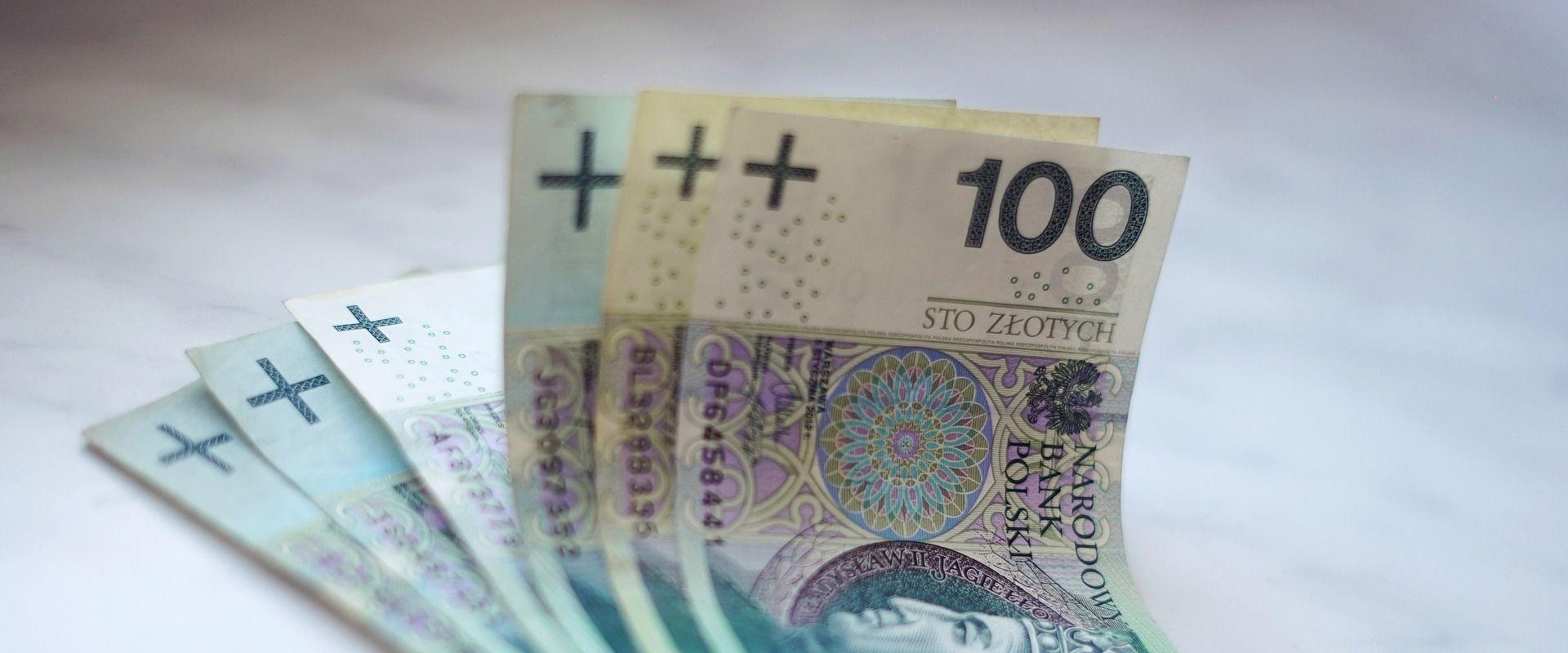 Radni analizowali wykonanie budżetu za I półrocze 2020 r.