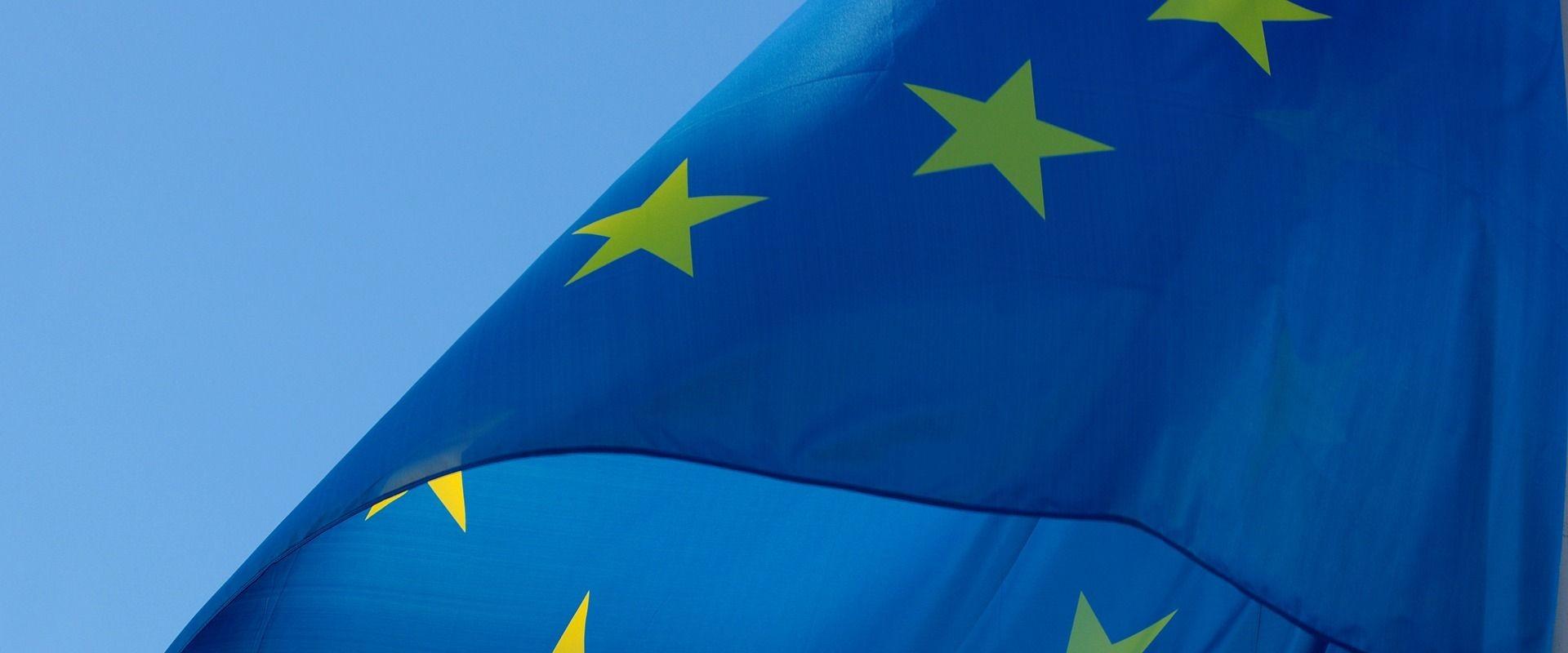 Wybory do Europarlamentu w mieście Pionki