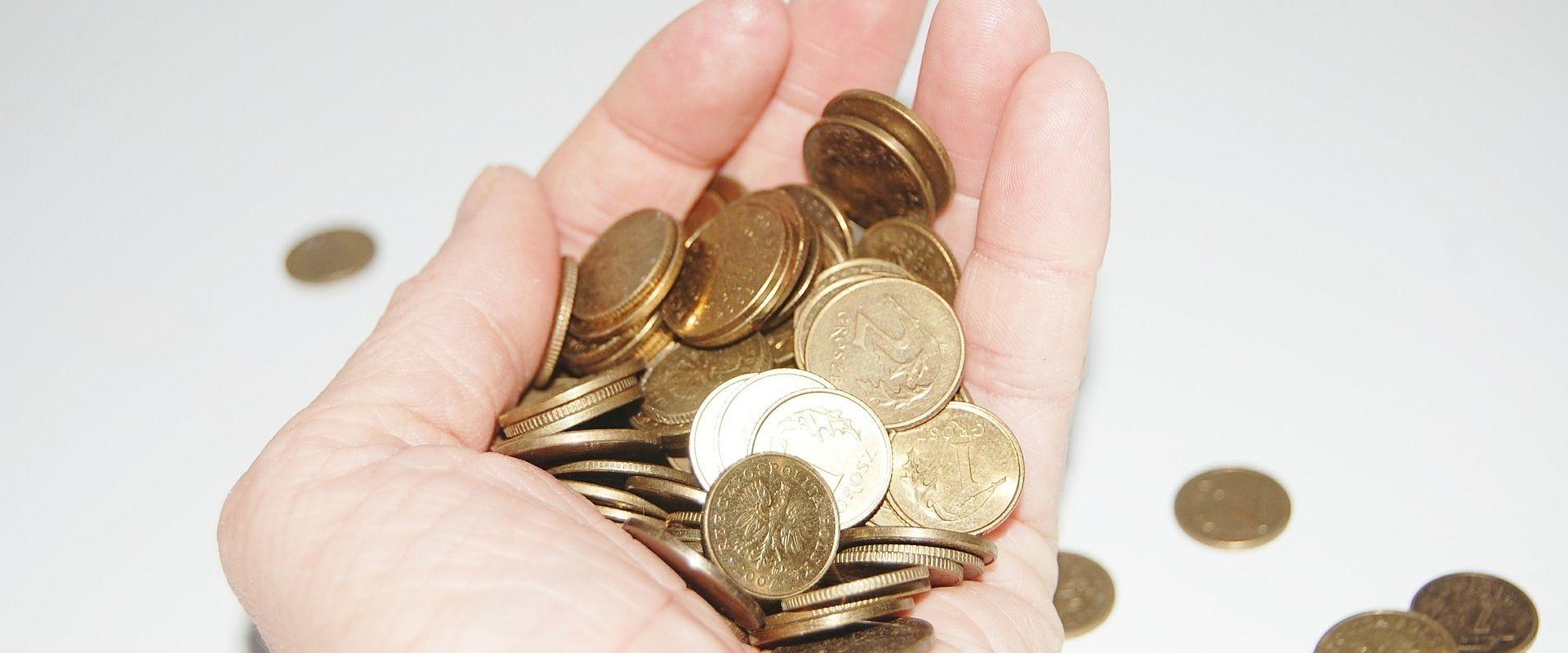 240 tys. zł wydane lekką ręką