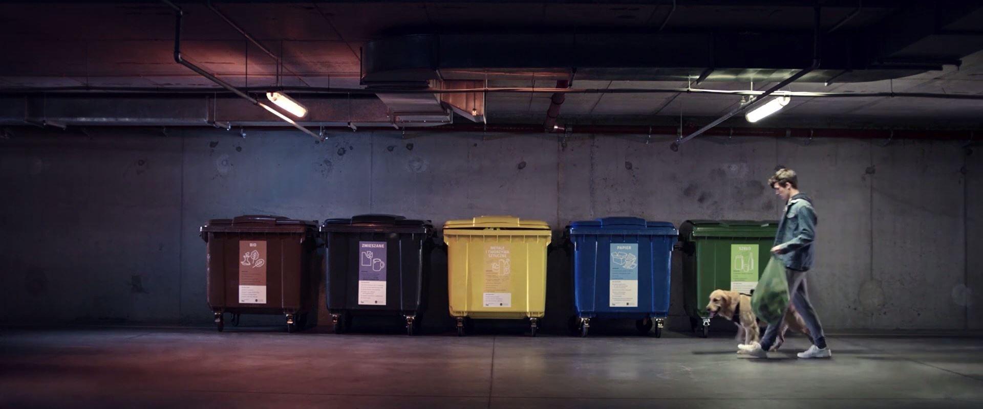Wszyscy zapłacimy za swoje śmieci