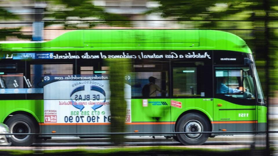 Likwidacja komunikacji miejskiej?
