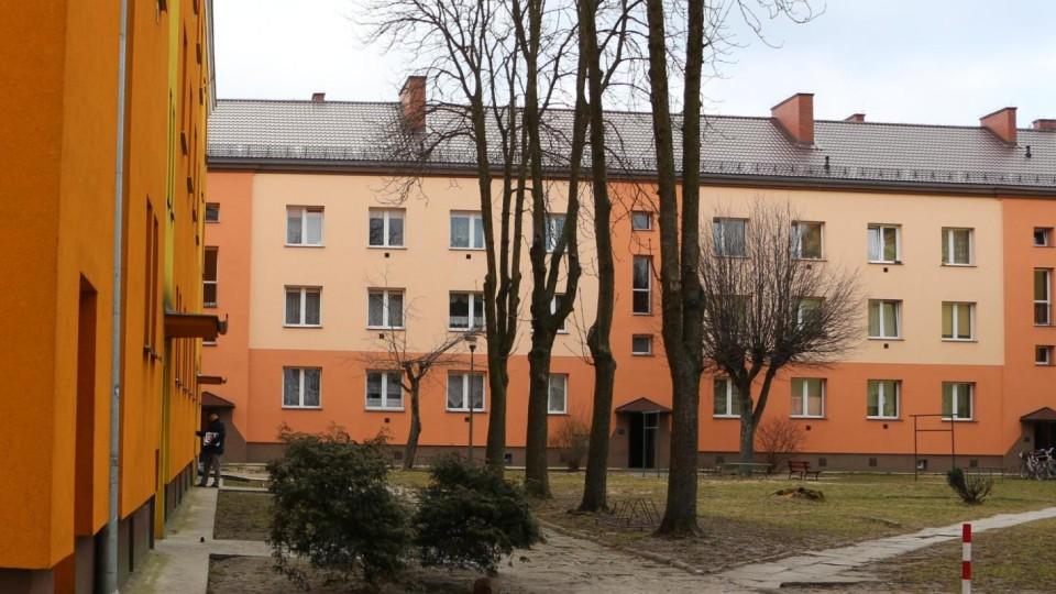 60% bonifikaty na wykup mieszkania komunalnego