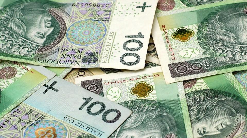 Komisja budżetu pozytywnie o powołaniu POSiR oraz nowych wydatkach