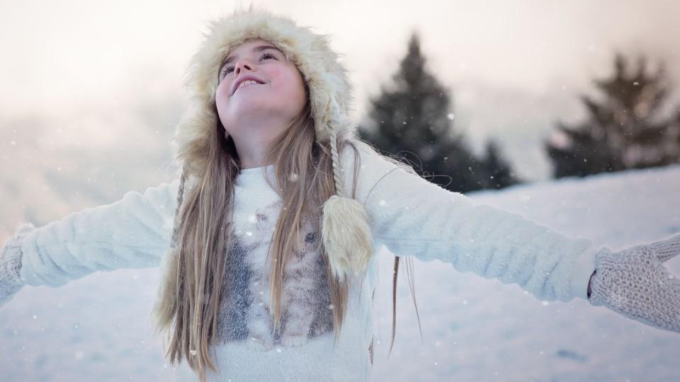Dzieci będą mogły przebywać na świeżym powietrzu bez opieki dorosłych