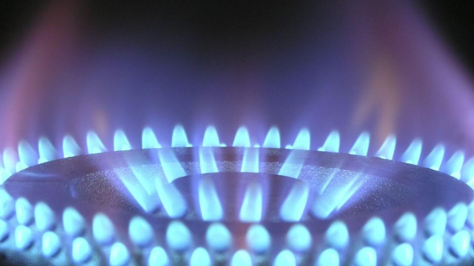 """Kocioł gazowy alternatywą dla """"kopciucha"""". Dlaczego warto zdecydować się na wymianę źródła ciepła?"""