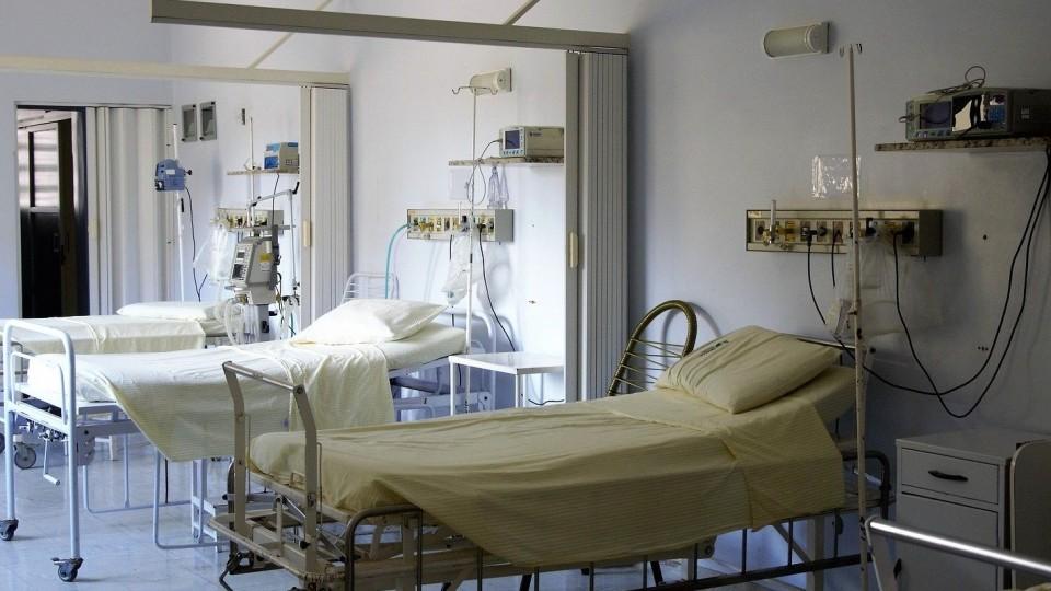 Przekazanie II transzy środków finansowych na zakup sprzętu medycznego dla mazowieckich szpitali