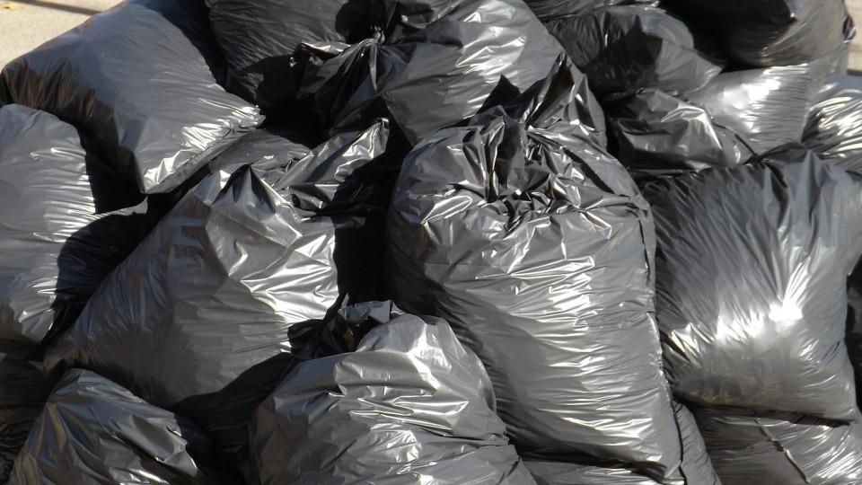 Czy będzie zmiana systemu gospodarki odpadami?