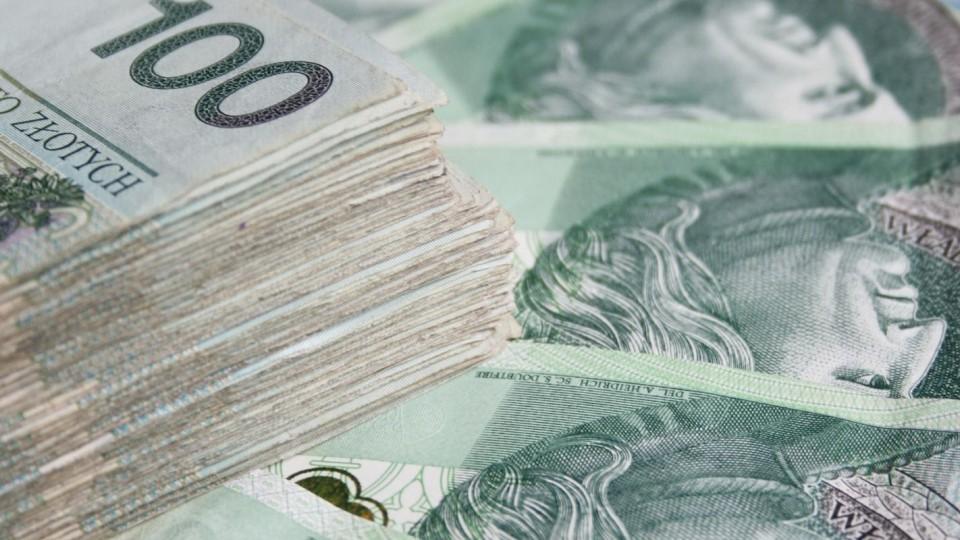 RIO pozytywnie opiniuje projekt budżetu na 2020 r.