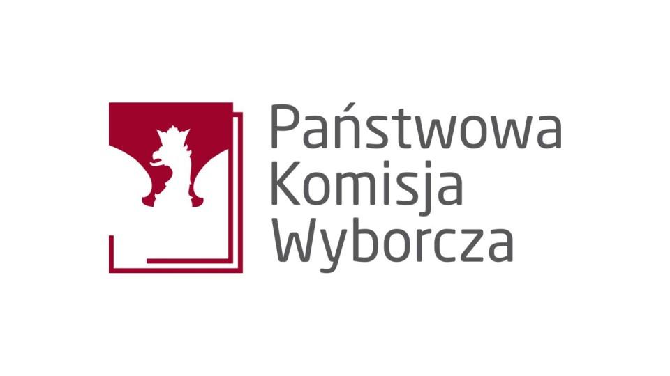Nieoficjalne wyniki wyborów do Sejmu i Senatu