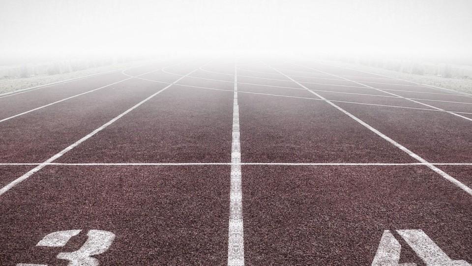 Komisja rewizyjna sprawdziła na co wydatkowane są pieniądze w wydziale sportu