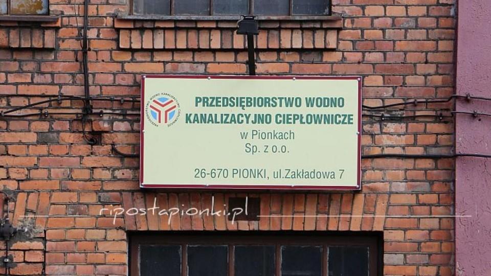 Były prezes PWKC winny za nieprawne zwolnienie pracownika