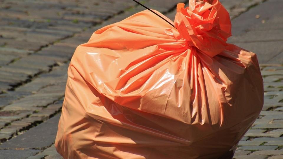 Będzie zmiana stawek opłat za śmieci?