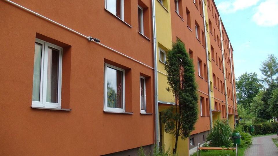 Sprzedaż nieruchomości wchodzących w skład zasobów gminnych