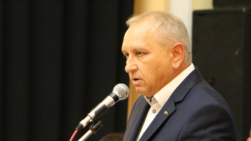 Robert Kowalczyk burmistrzem miasta Pionki